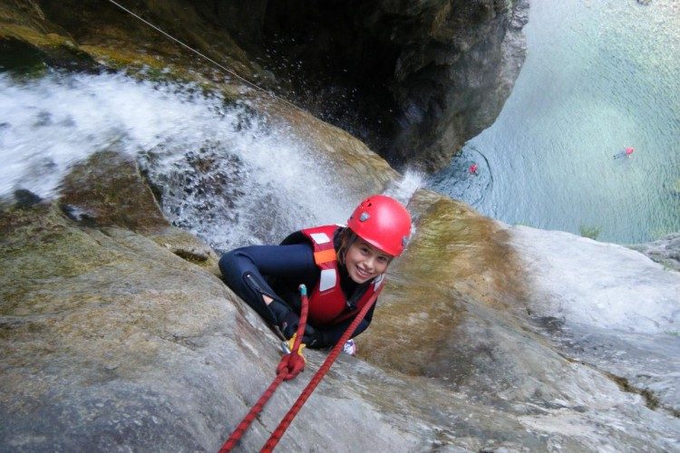 sport_canyoning